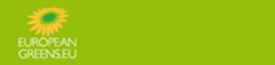 European Greens